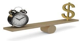 tempo-contribuição-aposentadoria