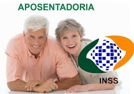 tempo-de-contribuicao-aposentadoria