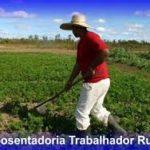 trabalhador-rural-aposentadoria-150x150