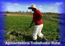 trabalhador-rural-aposentadoria