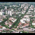 umuarama-agendar-INSS-150x150