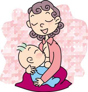 valor-do-auxilio-maternidade