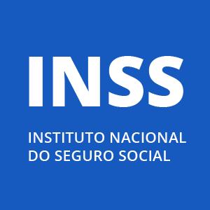 valores-atrasados-INSS