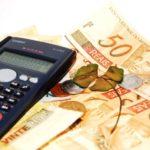 valores-de-aposentadoria-INSS-atrasado-150x150