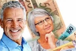 vantagens-do-emprestimo-para-pensionista-do-INSS