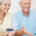 vantagens-do-emprestimo-pessoal-para-aposentados-do-INSS-150x150